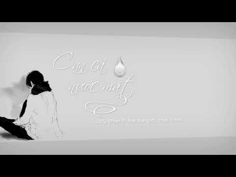 Cạn Cả Nước Mắt (cover) | Duy Shun,Kw Sang ,Thái Trinh