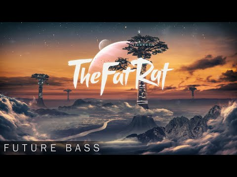 Rise Up - TheFatRat