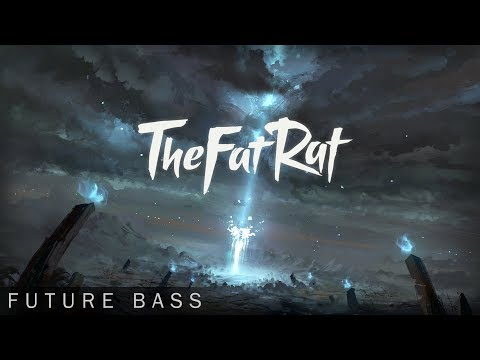 Solitude - TheFatRat, Slaydit