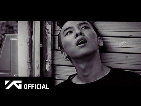 Lie - BIGBANG