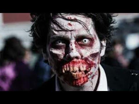 Nhạc phim Cuộc Chiến Zombie kinh dị