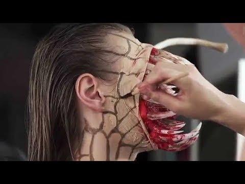 Nhạc Phim Remix Quỷ Đầu Cẩu - Ma Sói