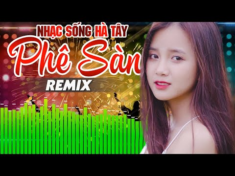 Nhạc Trữ Tình Remix Triệu Người Thích Nghe