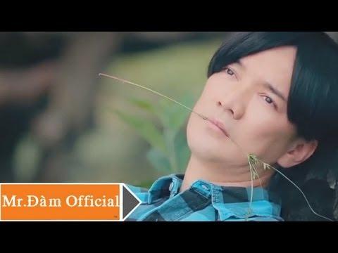 Tình Yêu Online  - Đàm Vĩnh Hưng