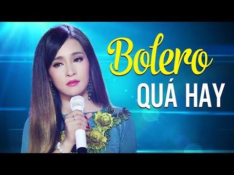 99 Nhạc Vàng Bolero Trữ Tình Hải Ngoại Hay Nhất 2020