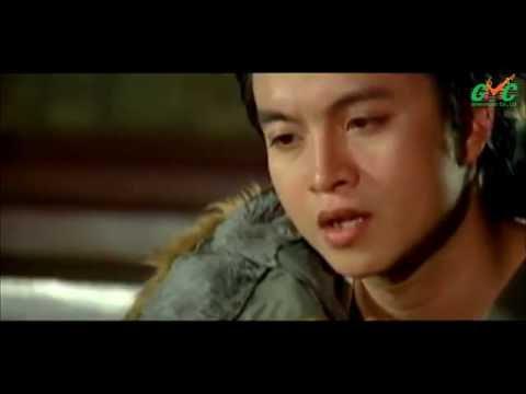 Tình Yêu Mang Theo -  Nhật Tinh Anh