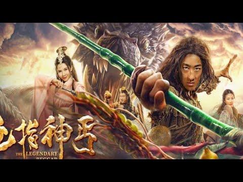 Nhạc Phim Remix Anh Hùng Cái Bang ( the beggar of hero 2020 )