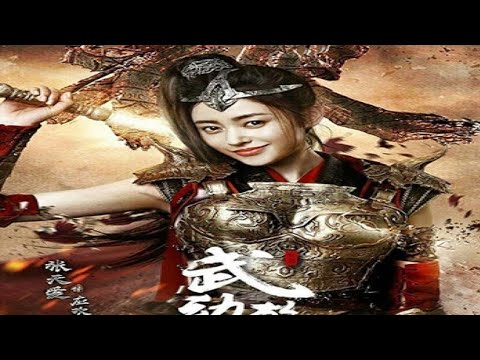 Nhạc Phim Remix Vũ Động Càng Khôn Niết Bàn Thần Thạch 2020