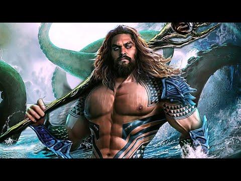 Nhạc Phim Remix 2020: Đế Vương Biển Cả