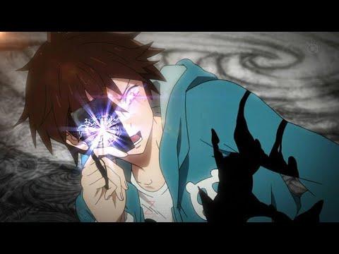 Nhạc Phim Anime Main Giấu Nghề Bị Đưa Vào Thế Giới Game Cân Cả Thần Max Bá Đạo