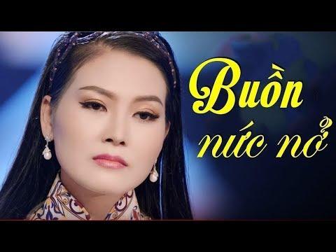 300 Bài Nhạc Vàng Bolero Xưa Sầu Lòng Chấn Động Con Tim