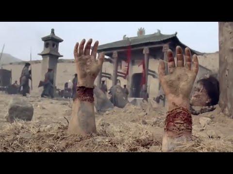 Nhạc Phim Remix] - Báo Thù Thiếu Lâm Tự 3