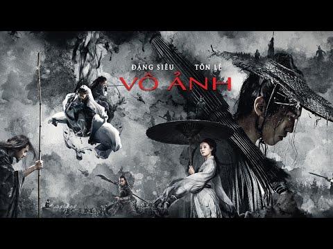 Nhạc Phim Remix - Vô Ảnh