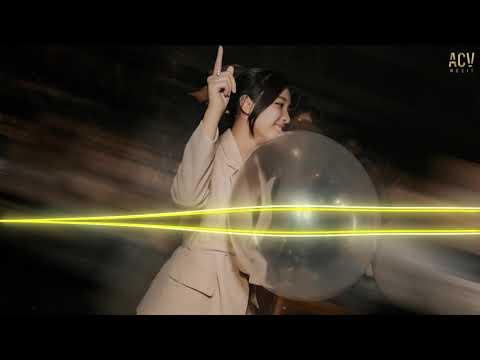 Nhạc Trẻ Remix 2020 Mới Nhất Hiện Nay