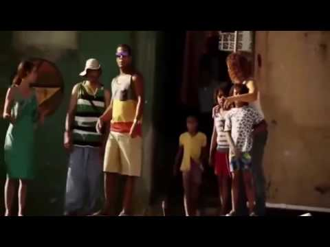Nhạc Phim Hành Động Mỹ - Chim Ưng Trỗi Dậy