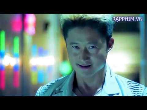 Nhạc Phim Ngô Kinh remix