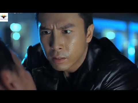 Nhạc Phim Remix Võ Thuật Chung Tử Đơn, Ngô Kinh