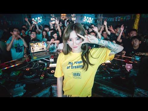 Nhạc Dance Huyền Thoại Remix