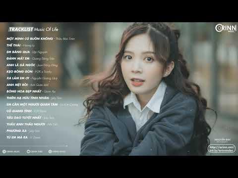 Bảng Xếp Hạng Nhạc Trẻ Hay Nhất Tháng 11 2020 (P6) - Nhạc Trẻ Remix Tuyển Chọn Hay Nhất Hiện Nay