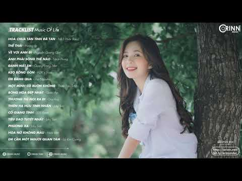 Bảng Xếp Hạng Nhạc Trẻ Hay Nhất Tháng 9 2019 (P10)