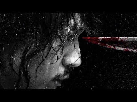 Nhạc Phim Remix - Kiếm Khách 2
