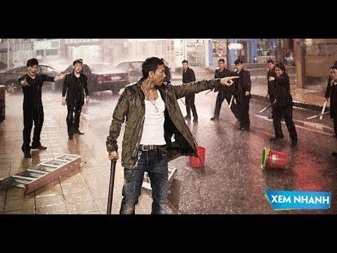 Nhạc Phim Remix - Chung Tử Đơn