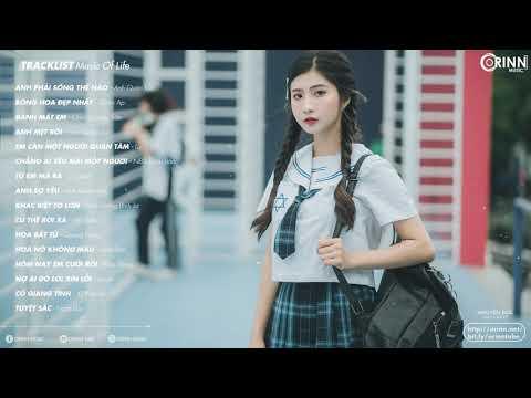 Bảng Xếp Hạng Nhạc Trẻ Hay Nhất Tháng 10 2020 (P14)