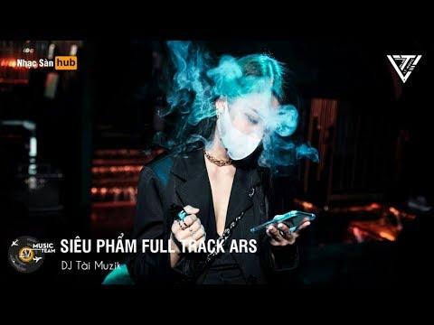 Siêu phẩm remix huyền thoại DJ Tài muzik