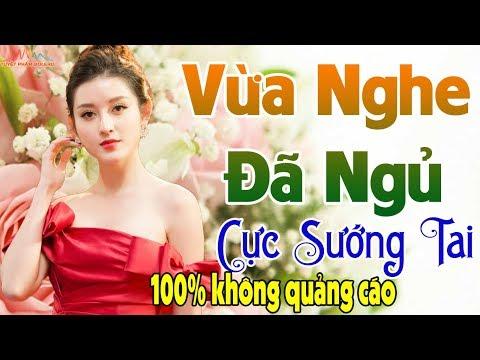 30 Bài Nhạc Vàng Xưa Dành Cho Phòng Trà, Quán Cà Phê Nghe Dễ Ngủ