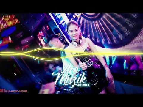 Nhạc Trẻ Remix 2020 Bass Cực Căng - Tình Anh, Cho Anh Say
