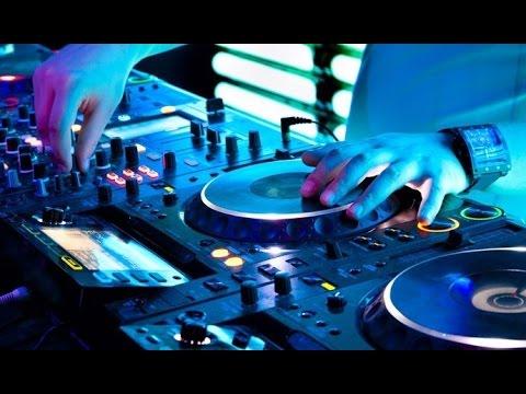 Nhạc Sàn Nonstop Remix Cực Mạnh Mới Nhất - Đẳng Cấp Nhạc Bay
