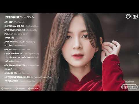 Bảng Xếp Hạng Nhạc Trẻ Hay Nhất Tháng 1 2021 (P12): Nhạc Trẻ Remix Tuyển Chọn Hay Nhất Hiện Nay