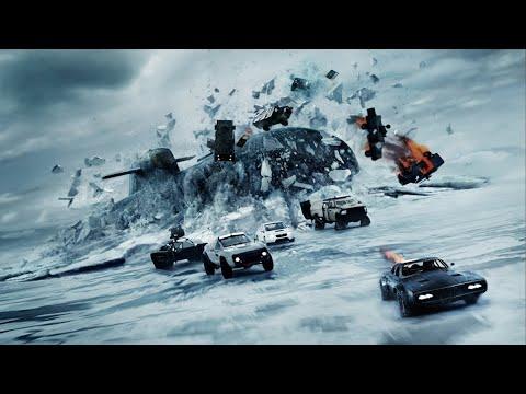Nhạc Phim Remix 2021 - Fast And Furious
