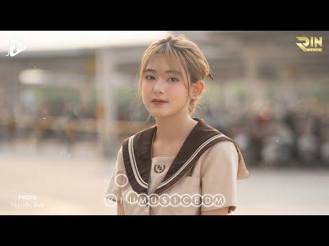Bảng Xếp Hạng Nhạc Việt Hay Nhất Zingmp3 Tháng 3/2021