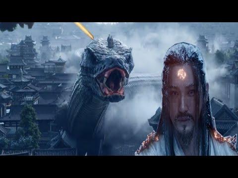 Nhạc Phim Remix 2021 Âm Dương Sư Tình Nhã Tập ( XÀ YÊU )