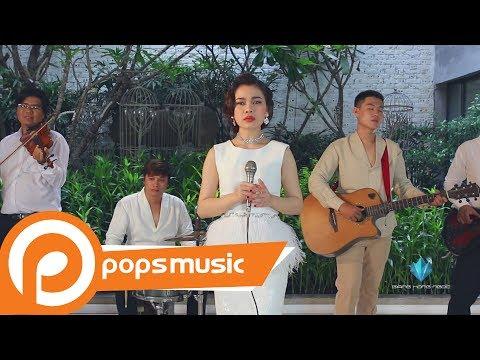 Xin Còn Gọi Tên Nhau Acoustic - Giang Hồng Ngọc