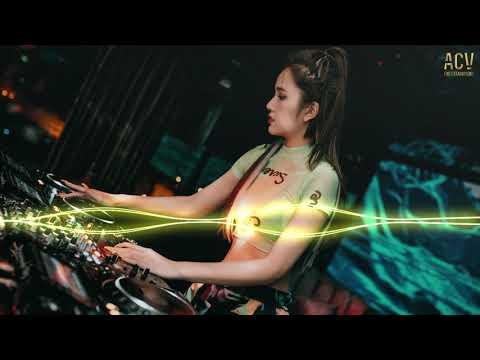 Nhạc Trẻ Remix 2021 Hay Nhất Hiện Nay Bass Cực Mạnh