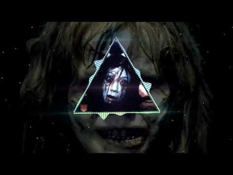 Nhạc Doạ Ma Kinh Dị - Horror Music