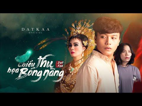 Chiều Thu Họa Bóng Nàng - DatKaa, Dino
