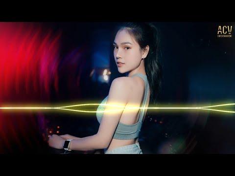 Nhạc Trẻ Remix 2021 Hay Nhất Hiện Nay, Nhạc Sàn Remix Bass Cực Mạnh, Việt Mix Nonstop 2021 Vinahouse