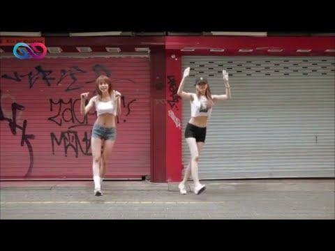 Best Shuffle Dance Music 2020 - BASS EDM - Alan Walker Remix