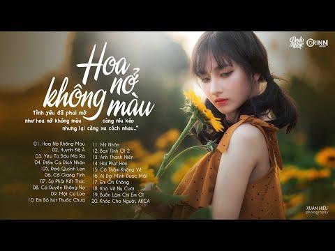 Nhạc Hot 2021 - Liên Khúc Nhạc Trẻ Remix Hay Nhất Tháng 07 (P12)