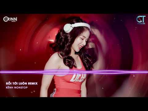 Rồi Tới Luôn Remix, Cô Đơn Dành Cho Ai Remix