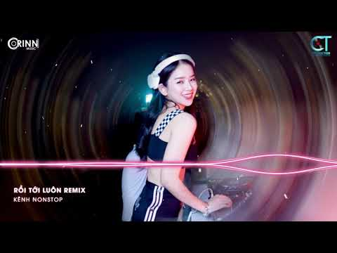 Cô Đơn Dành Cho Ai Remix