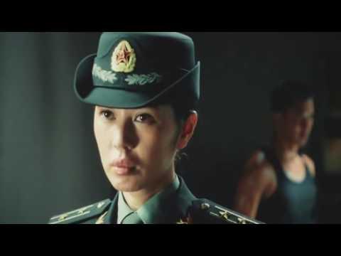 Nhạc Trẻ Remix Phim Ngô Kinh 2017