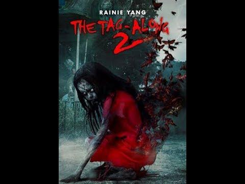 Nhạc Phim remix 2021 - Váy đỏ đẩm máu 2
