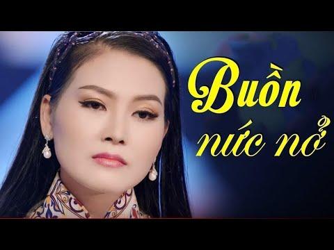 300 Bài Nhạc Vàng Bolero Xưa Sầu Lòng Cực Hay