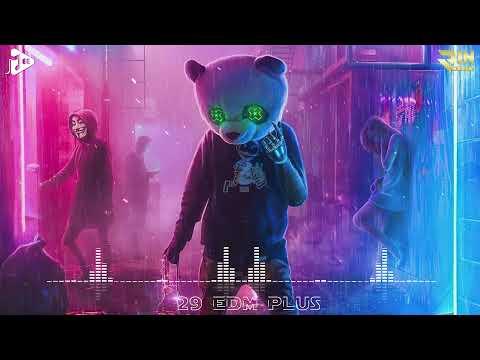 Bảng Xếp Hạng Nhạc Việt Hay Nhất Zingmp3 Tháng 9/2021 - Top 15 Bản Nhạc Trẻ Remix Hay Nhất 2021