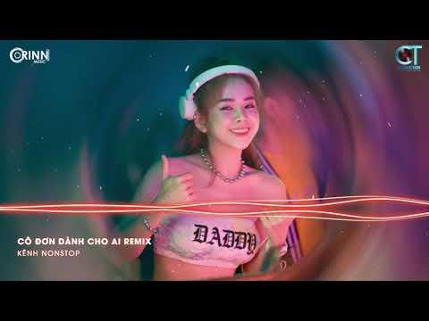 Cô Đơn Dành Cho Ai Đây Remix, Con Tim Em Thay Lòng Remix