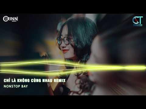 Chỉ Là Không Cùng Nhau Remix, Tình Yêu Màu Hồng